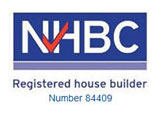 NHBC Member 84409